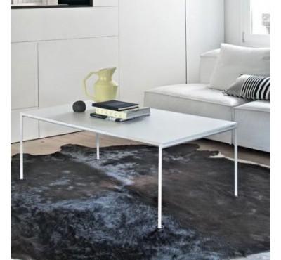 Кофейный столик Bontempi Casa - Diagonal Coffee Table