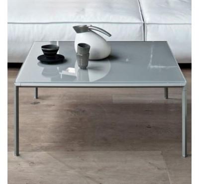 Кофейный столик Bontempi Casa - Diagonal Coffee-Table