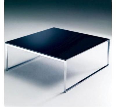 Кофейный столик Bontempi Casa - Hip Hop Coffee-Table