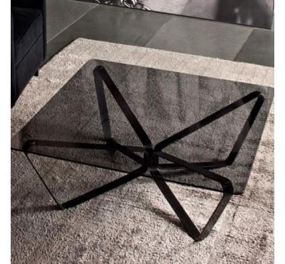 Кофейный столик Bontempi Casa - Loop Coffee Table