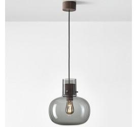 Подвесной светильник Brokis - Awa (BK 1129BAS-0001)