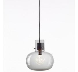 Подвесной светильник Brokis - Awa (BK 1129BAS-0002)