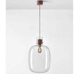 Подвесной светильник Brokis - Awa (BK 1130BAS-0001)