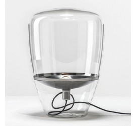 Настольная лампа Brokis - Balloons (BK 858ADD-0001)