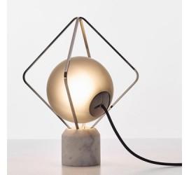 Настольная лампа Brokis - Jack-O'Lantern (BK 1051BAS-0002)