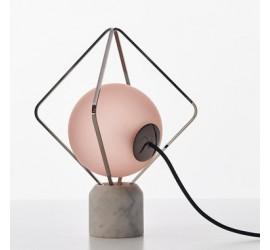 Настольная лампа Brokis - Jack-O'Lantern (BK 1051BAS-0003)