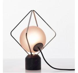 Настольная лампа Brokis - Jack-O'Lantern (BK 1051BAS-0004)