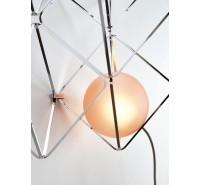 Бра Brokis - Jack-O'Lantern (BK 1105BAS-0001)