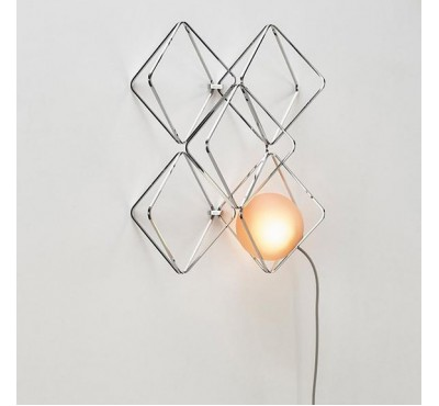 Бра Brokis - Jack-O'Lantern (BK 1105BAS-0002)