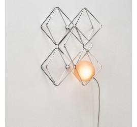 Бра Brokis - Jack-O'Lantern (BK 1105BAS-0003)