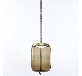 Подвесной светильник Brokis - Knot (BK 1019BAS-0001)