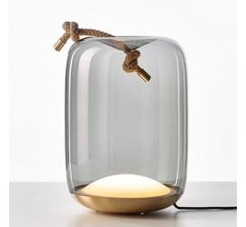 Настольная лампа Brokis - Knot (BK 1078BAS-0001)