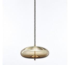Подвесной светильник Brokis - Knot (BK 1017BAS-0001)