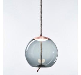Подвесной светильник Brokis - Knot (BK 1016BAS-0001)