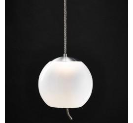 Подвесной светильник Brokis - Knot (BK 1016BAS-0002)