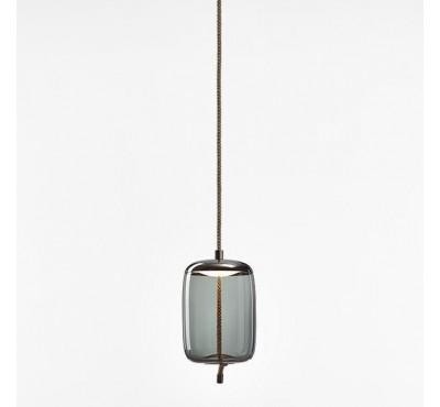 Подвесной светильник Brokis - Knot (BK 1034BAS-0001)