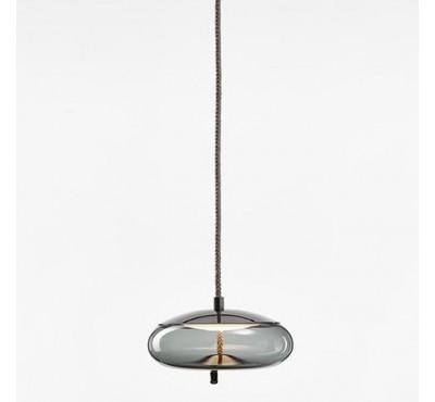 Подвесной светильник Brokis - Knot (BK 1037BAS-0001)