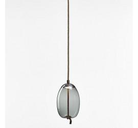 Подвесной светильник Brokis - Knot (BK 1036BAS-0001)