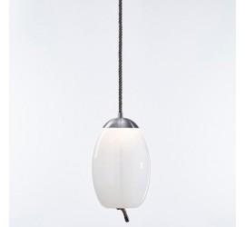 Подвесной светильник Brokis - Knot (BK 1018BAS-0001)