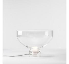 Настольная лампа Brokis - Lightline (BK 982BAS-0001)