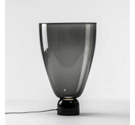 Настольная лампа Brokis - Lightline (BK 983BAS-0001)