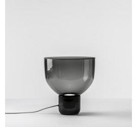 Настольная лампа Brokis - Lightline (BK 972BAS-0001)