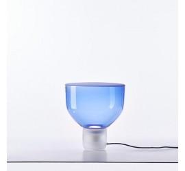 Настольная лампа Brokis - Lightline (BK 972BAS-0003)