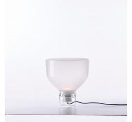 Настольная лампа Brokis - Lightline (BK 972BAS-0004)