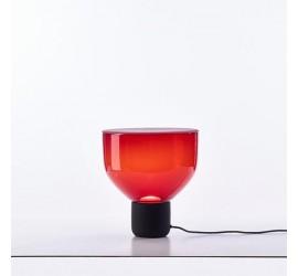 Настольная лампа Brokis - Lightline (BK 972BAS-0005)