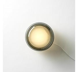 Настольная лампа Brokis - Macaron (BK 1038ADD-0001)
