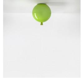 Подвесной светильник Brokis - Memory (BK 878BAS-0016)
