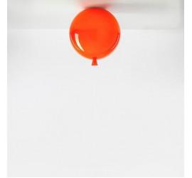 Подвесной светильник Brokis - Memory (BK 877BAS-0001)