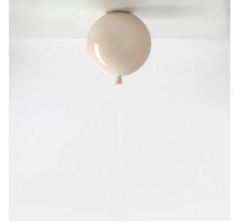 Подвесной светильник Brokis - Memory (BK 877BAS-0002)