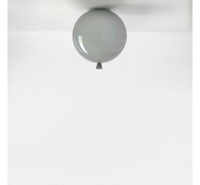Подвесной светильник Brokis - Memory (BK 877BAS-0003)