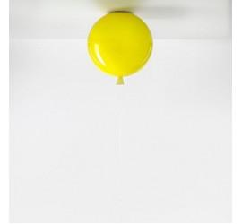 Подвесной светильник Brokis - Memory (BK 877BAS-0005)