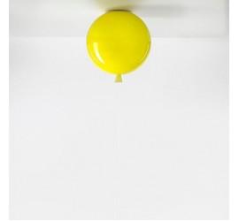 Подвесной светильник Brokis - Memory (BK 877BAS-0006)