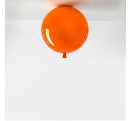 Подвесной светильник Brokis - Memory (BK 876BAS-0001)