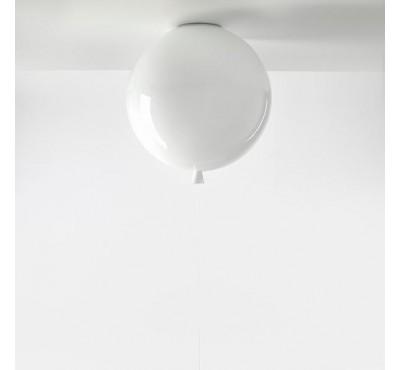 Подвесной светильник Brokis - Memory (BK 876BAS-0002)