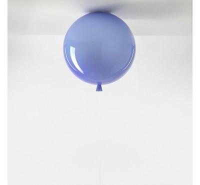 Подвесной светильник Brokis - Memory (BK 876BAS-0004)