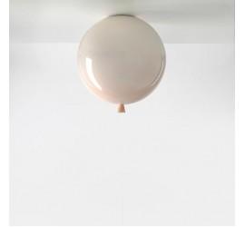 Подвесной светильник Brokis - Memory (BK 876BAS-0005)