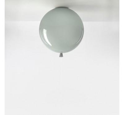 Подвесной светильник Brokis - Memory (BK 876BAS-0006)