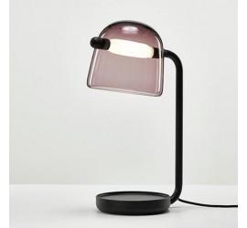 Настольная лампа Brokis - Mona (BK 950BAS-0001)