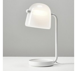 Настольная лампа Brokis - Mona (BK 950BAS-0002)