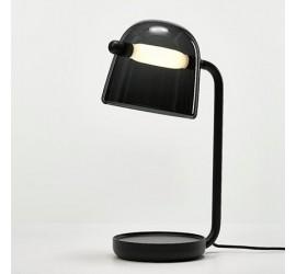 Настольная лампа Brokis - Mona (BK 950BAS-0003)