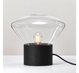 Настольная лампа Brokis - Muffins (BK 910STA-0001)