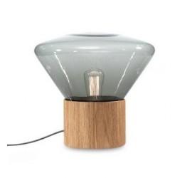 Настольная лампа Brokis - Muffins (BK 849516757519)
