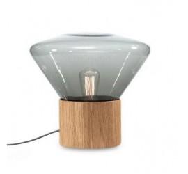 Настольная лампа Brokis - Muffins (BK 849516518519)