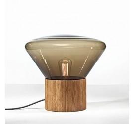 Настольная лампа Brokis - Muffins (BK 849BAS-0001)