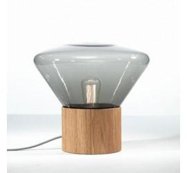 Настольная лампа Brokis - Muffins (BK 849BAS-0002)