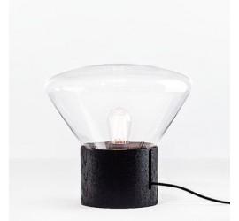 Настольная лампа Brokis - Muffins (BK 849STA-0001)